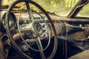 preiswertes Auto Wachs